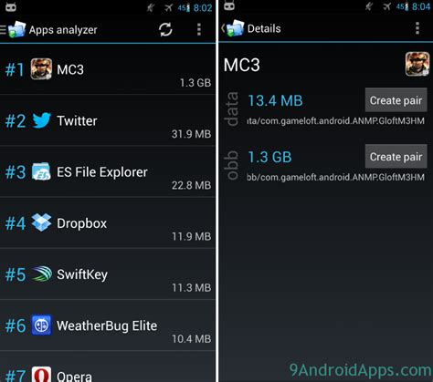 android paid apps apk paid foldermount premium root v2 6 8 apk