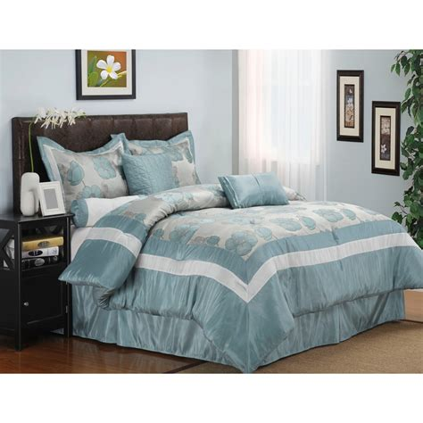 sears bedding comforters shop for comforter sets in queen sizes at sears