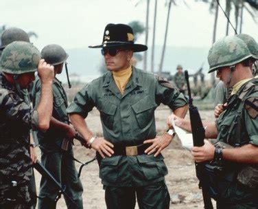 Apocalypse Now Resume Detaille 161 Es La Guerra Las Mejores Citas Cine B 233 Lico