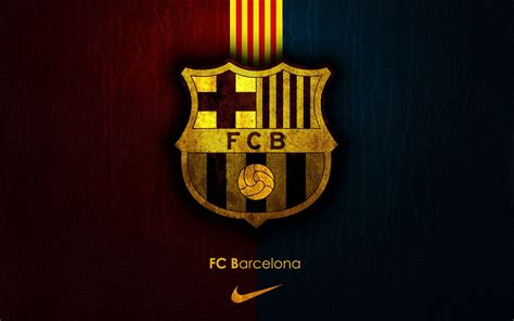 wallpaper desktop barcelona best barcelona fc desktop wallpapers hd wallpapers