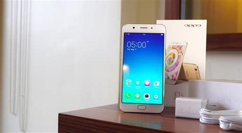 Handphone Oppo Kamera Bagus perbandingan bagus mana hp oppo a37 vs oppo f1s futureloka