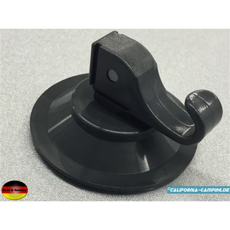awning suction cups folding suction cup for different application