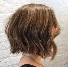 are bobscstill in style 1000 images about hairstyles for women over 40 on
