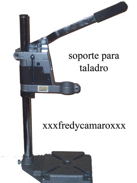 lade da banco base soporte para taladro de banco prensa morsa broca dvn