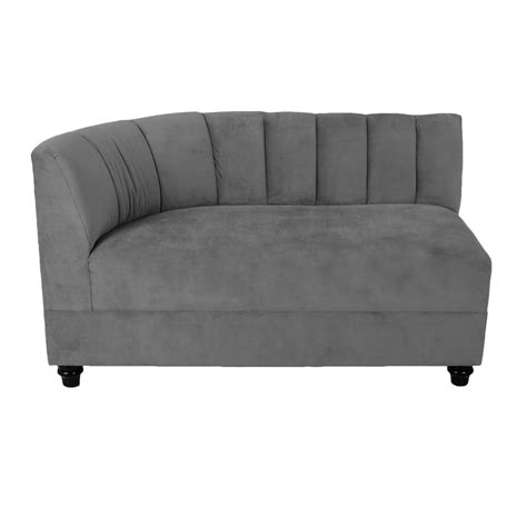 curved back sofas and loveseats sofa curved furniture curved sectional sofa curve thesofa