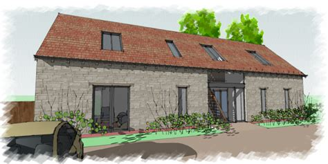 passive house design plans uk passive house passivhaus designer greenleaf innovations