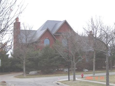 lincoln lancaster assessor south lincoln home fetches record price local
