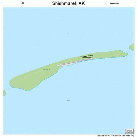 shishmaref alaska map shishmaref alaska map 0269770