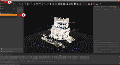 wordpress zephyr tutorial tutorial workspace merge 3dflow