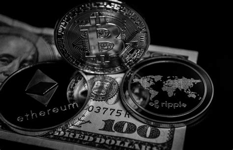 bitcoin xrp does ripple xrp need bitcoin to survive oracle times