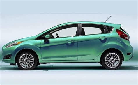 Best Fuel Economy Hybrid Cars by Fuel Efficient Non Hybrid Cars Of The World Best