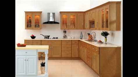 kitchen cabinetry design youtube