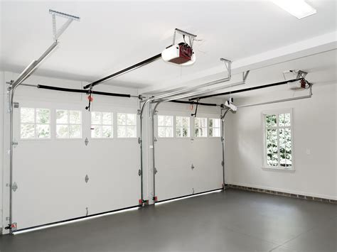Garage Door Install Jdt Garage Door Service Mesa Az Garage Door Repair Installation Openers