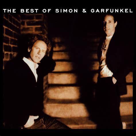 best simon and garfunkel album simon garfunkel fanart fanart tv