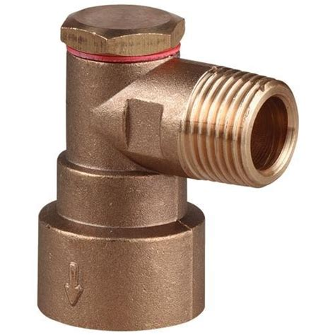 Gas Plumbing Fittings by Gas Cooker Bayonet Fittings Gas Pipe Fittings