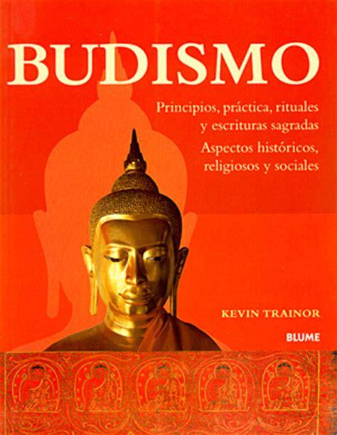 libro co de entrenamiento budista librer 237 a desnivel budismo kevin trainor