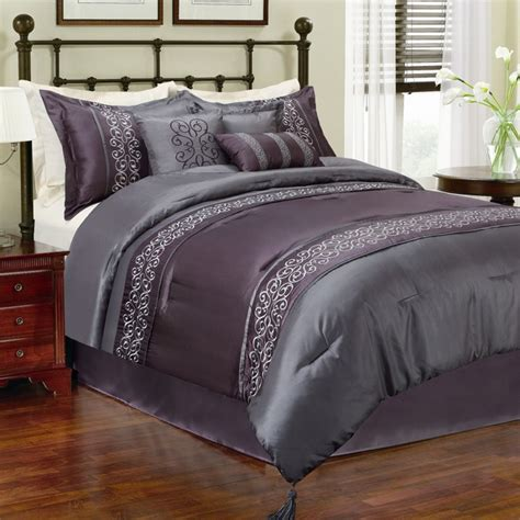 anna linens comforters 1000 images about anna s linens coupons code on pinterest