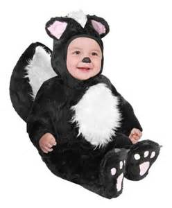 halloween costumes for babies 9 12 months pin by lindsay delcour on cash pinterest