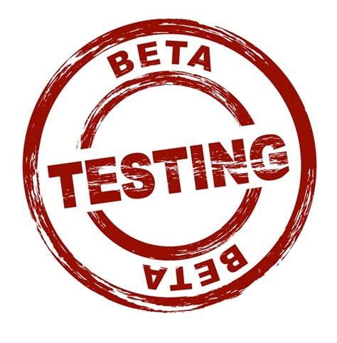 beta test accuforce pro beta test simxperience