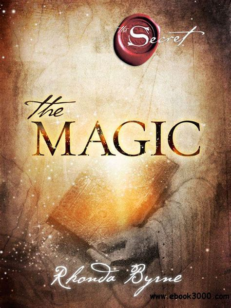 the magic 1849838399 the magic free ebooks download