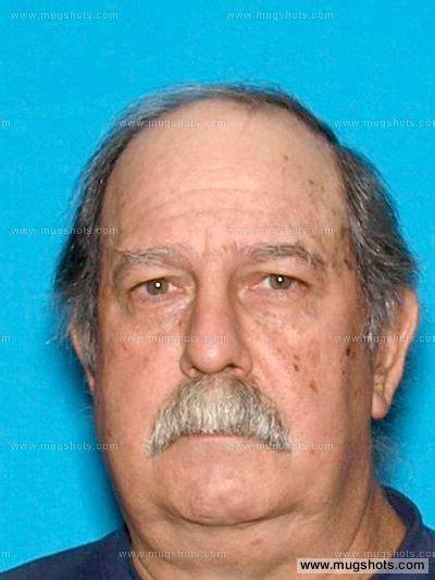 Kootenai County Idaho Arrest Records Gary Stanley Dorosh Mugshot Gary Stanley Dorosh Arrest Kootenai County Id