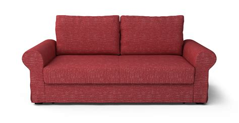 sofa x ikea backabro sofa bed guide and resource page