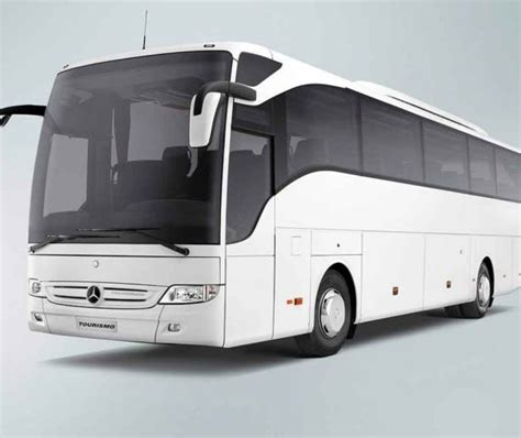 Sleeper Buses From Bangalore To Tirupati by Vip Shirdi Tour Package From Bangalore By Tirupati