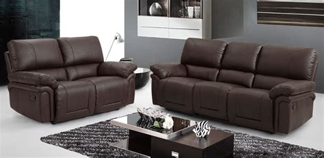 sofa sets cheap sofa favorite cheap sofa set for sale living room