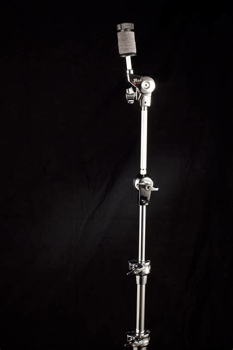 Pearl Cymbal Boom Stand Bc 930 by Pearl Bc 930 Boom Cymbal Stand Soundpad