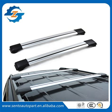 Roof Rack For Qashqai by Compare Prices On Qashqai Roof Bars Shopping Buy