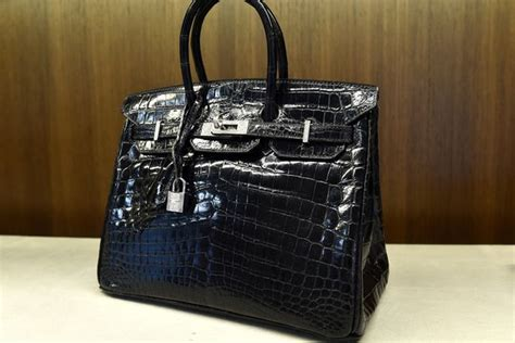 hermes birkin croc horror is this the true cost of the