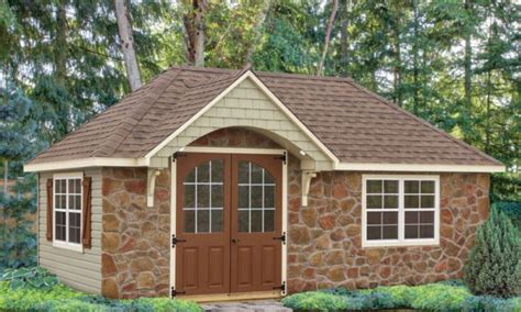 Sheds Manchester by Amish Syracuse Sheds Syracuse Manlius The Amish