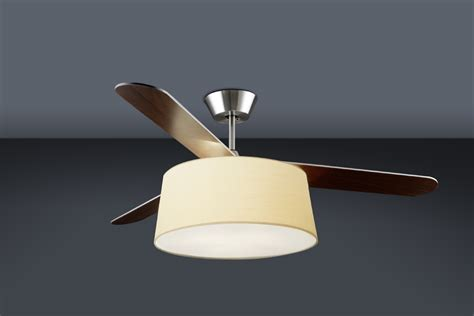 best ceiling fans with lights baby exit