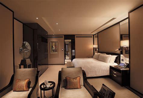 surface chambre hotel the gettys designed peninsula hong kong named