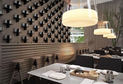 glamshops visual merchandising shop reviews restaurant
