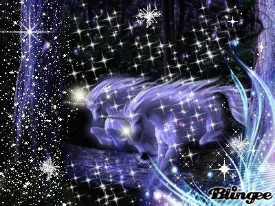 imagenes de amor unicornios unicornios fotograf 237 a 125200123 blingee com