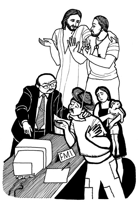 evangelio 2017 ciclo a evangelio del d 237 a lecturas del domingo 17 de septiembre de 2017