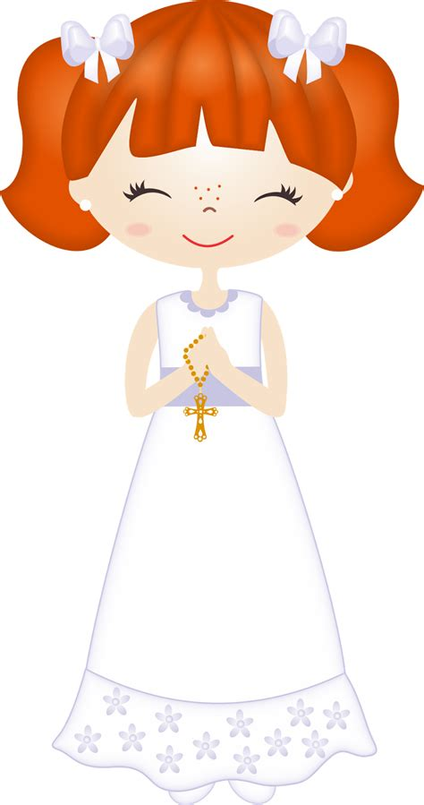 clipart prima comunione communion clip oh my communion