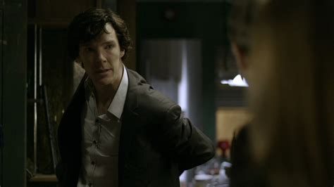 Sherlock The Blind Banker sherlock 1x02 the blind banker sherlock and watson photo 34985578 fanpop