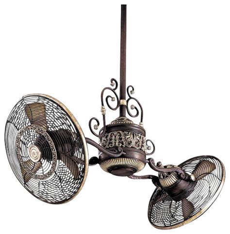 double ceiling fan home depot ceiling amusing dual motor ceiling fan dual ceiling fans