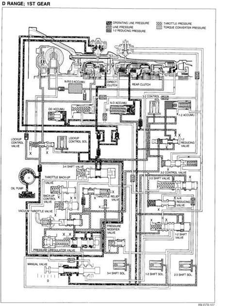 4l60e schematic diagram get free image about wiring diagram