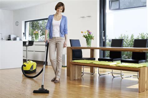 Vacuum Cleaner Karcher Ds 5 800 water filter vacuum bagless vacuum cleaner ds 5 800