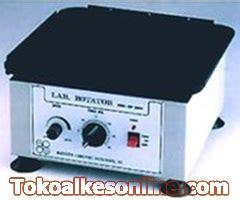 Alat Rotator Flat Rotator Dsr 2800v Toko Alat Kesehatan