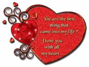 loving you free new ecards greeting cards 123 greetings