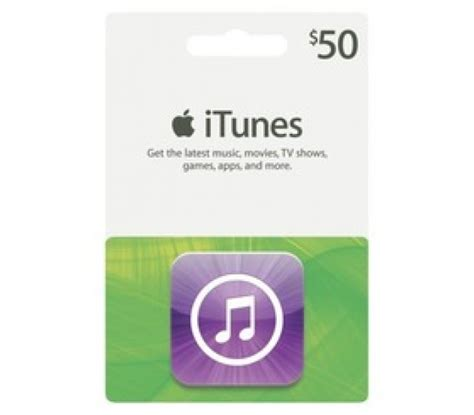 Itunes Gift Card Money Laundering - itunes 50 00 email delivery