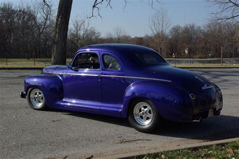 1942 plymouth business coupe 1942 plymouth business coupe