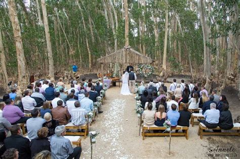 wedding venues in cape town south africa allesverloren wedding venue south africa