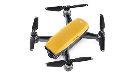 Drone Spark dji spark drones