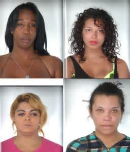 consolato brasiliano a napoli trans sequestrano giovane brasiliano e lo costringono a