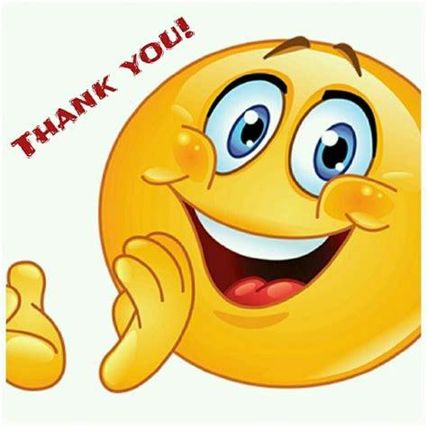 emoji thank you 100 best emoticons images on pinterest smiley smileys